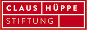 Claus Hüppe Stiftung