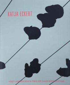 Katja-Eckert